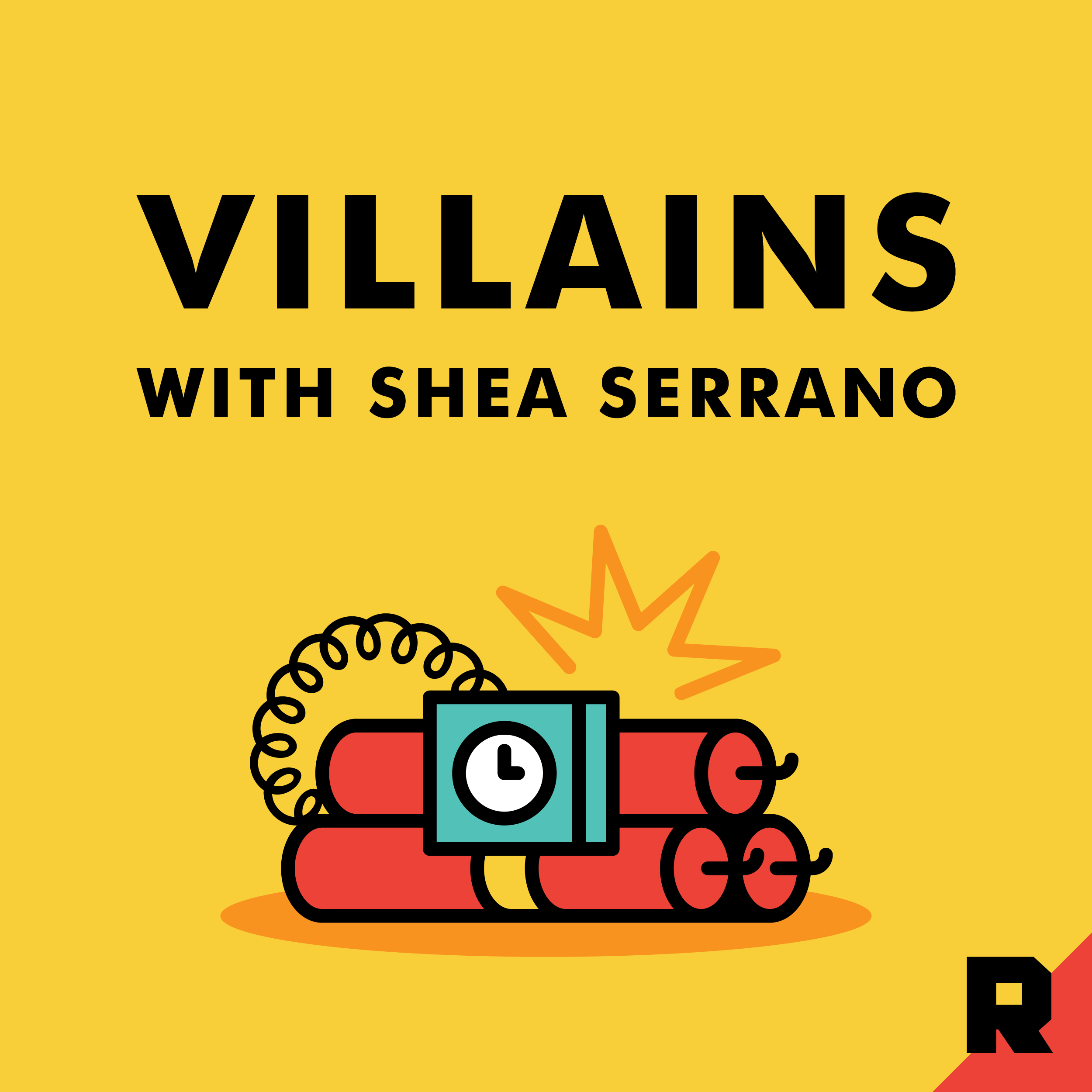 stein-store-ringer-villains-podcast.png