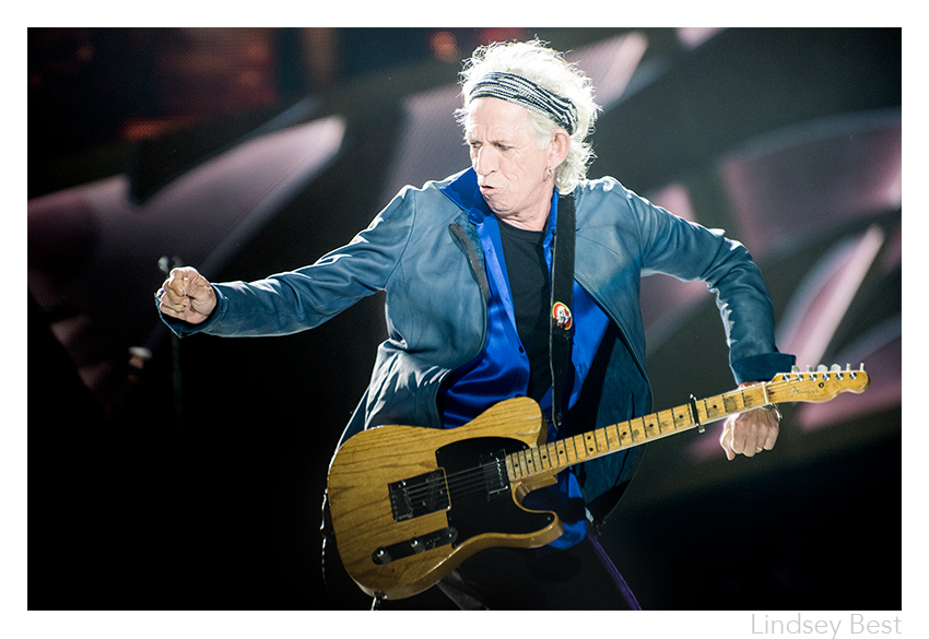 LindseyBestKeithRichards