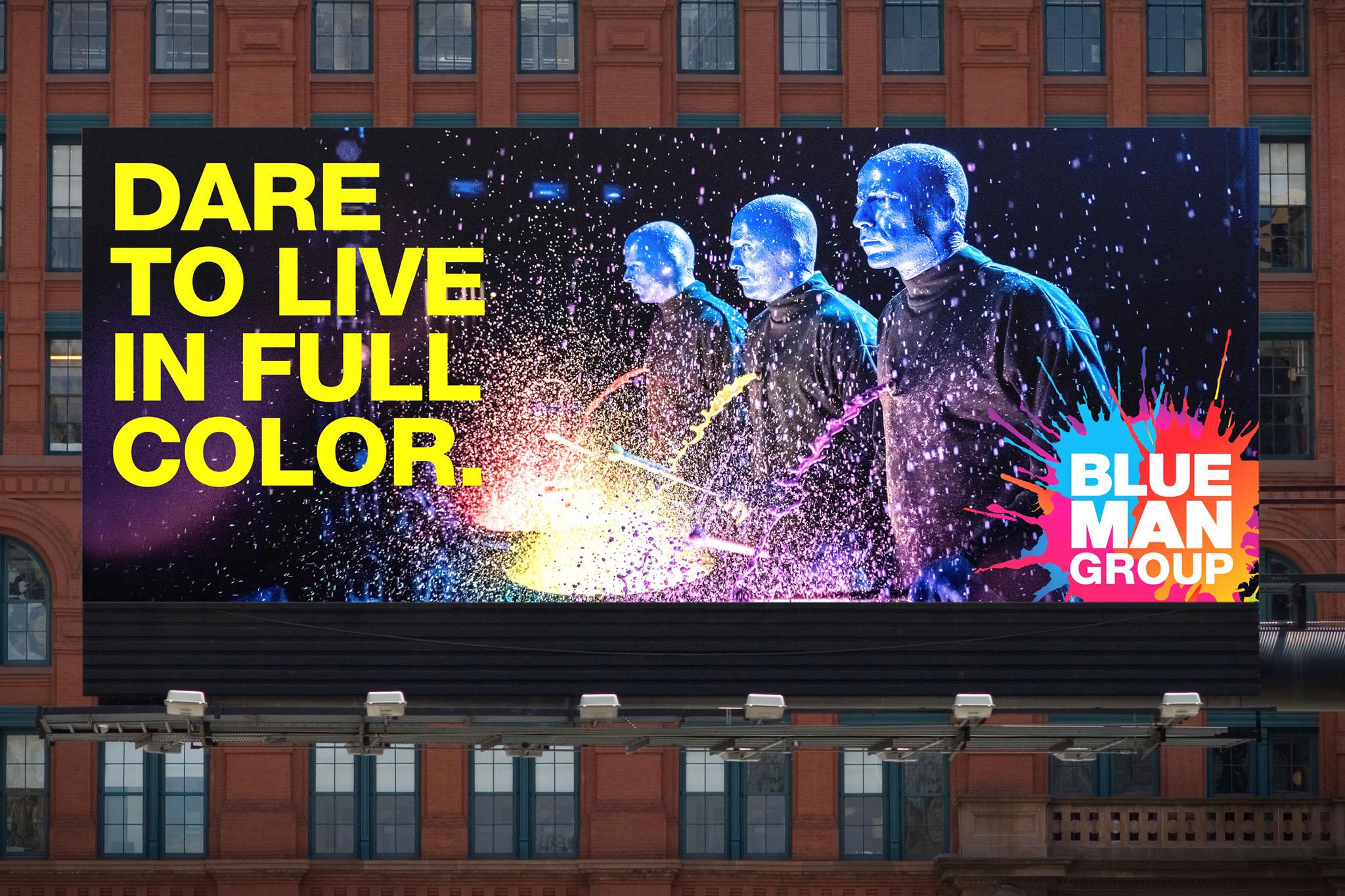 0 __ dare to live in full color_2x.jpg