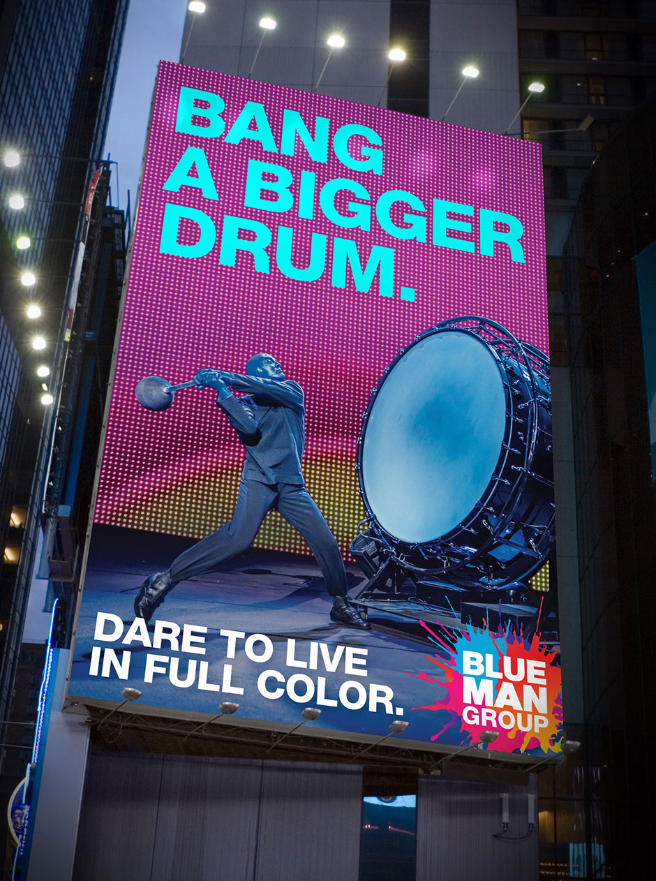 2 __ bang a bigger drum_2x.jpg