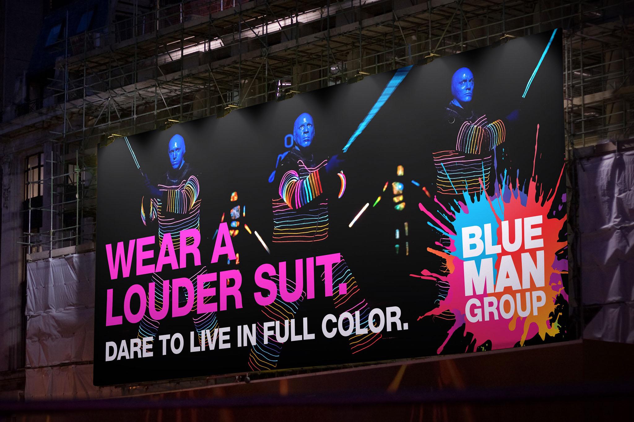 5 __ wear a louder suit_2x.jpg