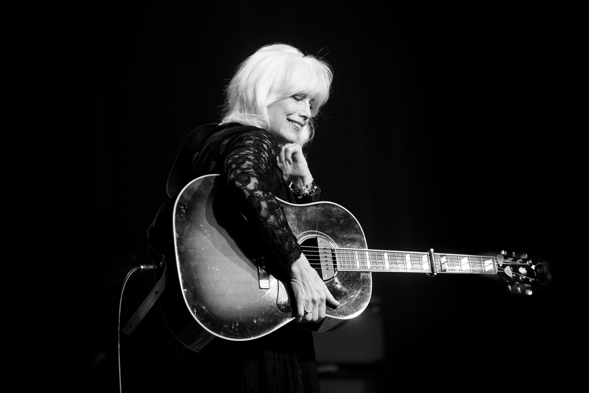 lindsey best music photography los angeles emmylou harris