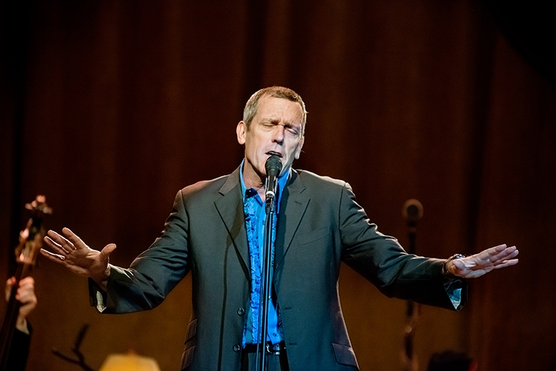 lindsey best hugh laurie dr house