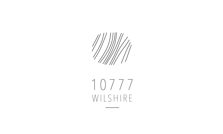 10777.jpg