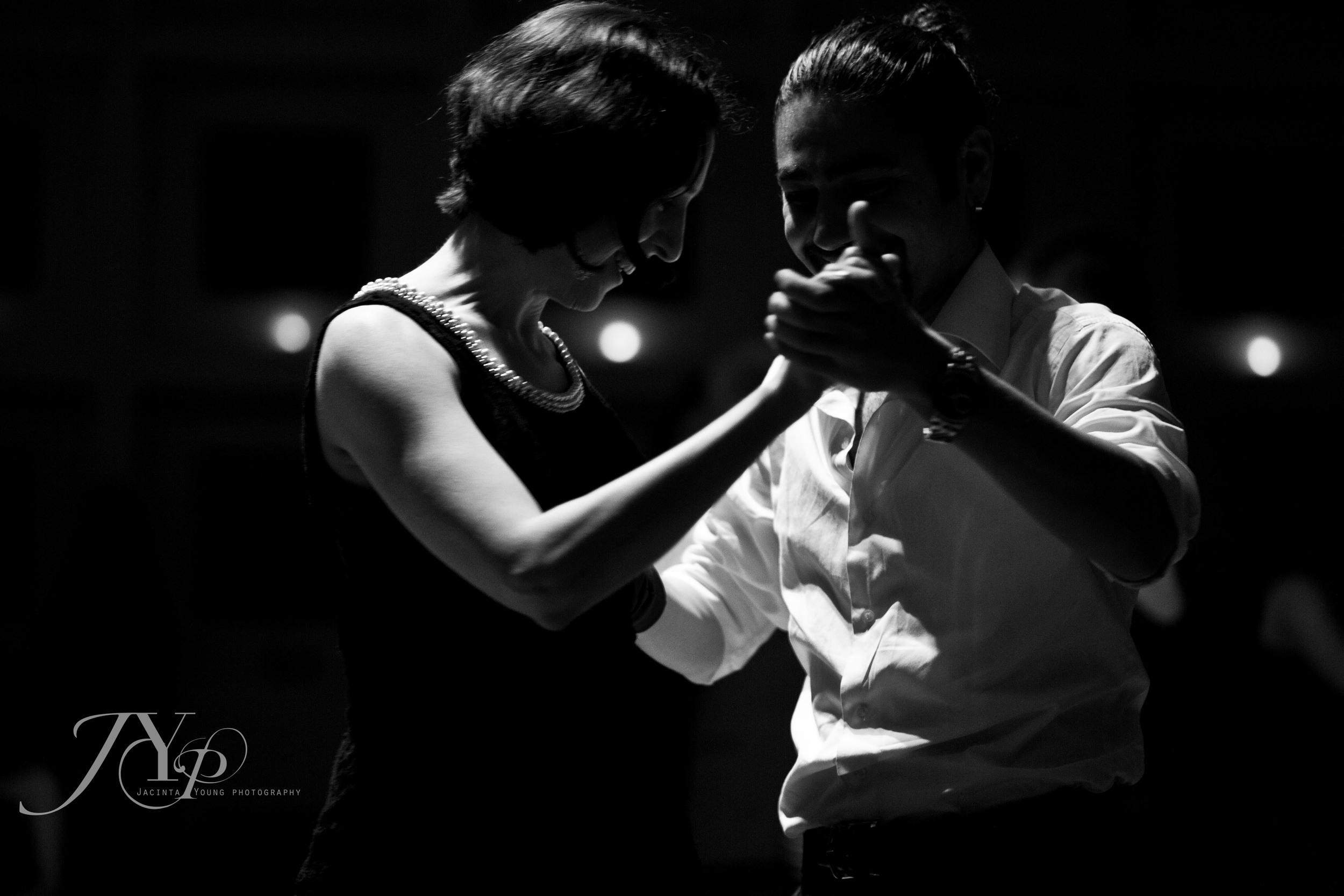 JYP - Teresa and Refik-7992.jpg