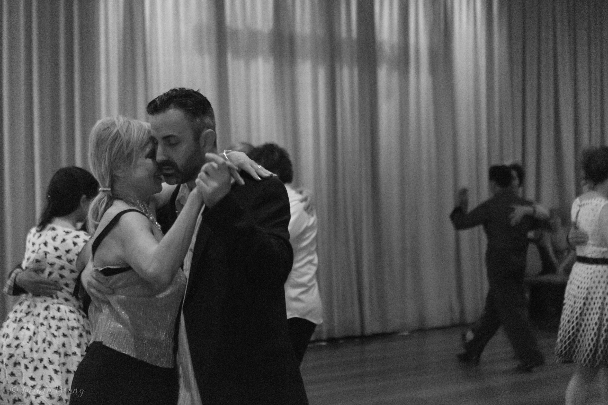 Tango Bajo -0178.jpg