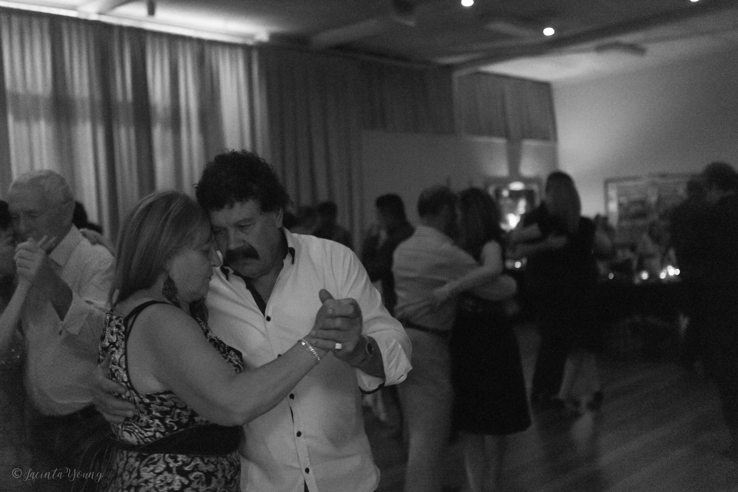 Tango Bajo -0157.jpg