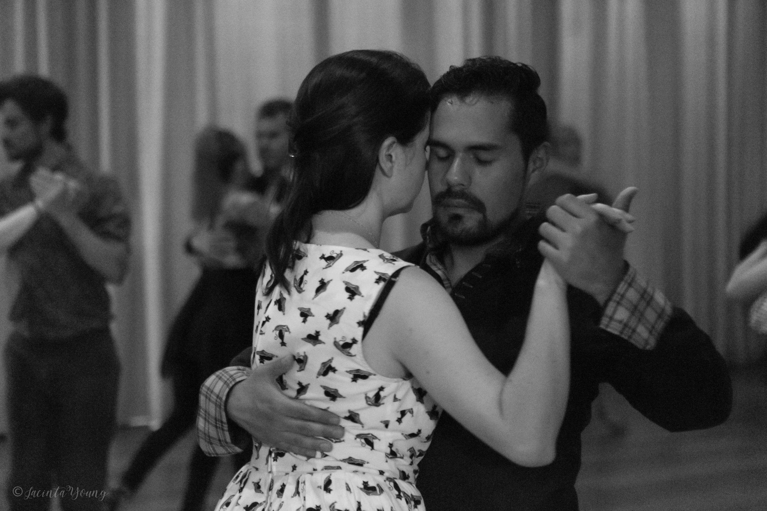 Tango Bajo -9935.jpg