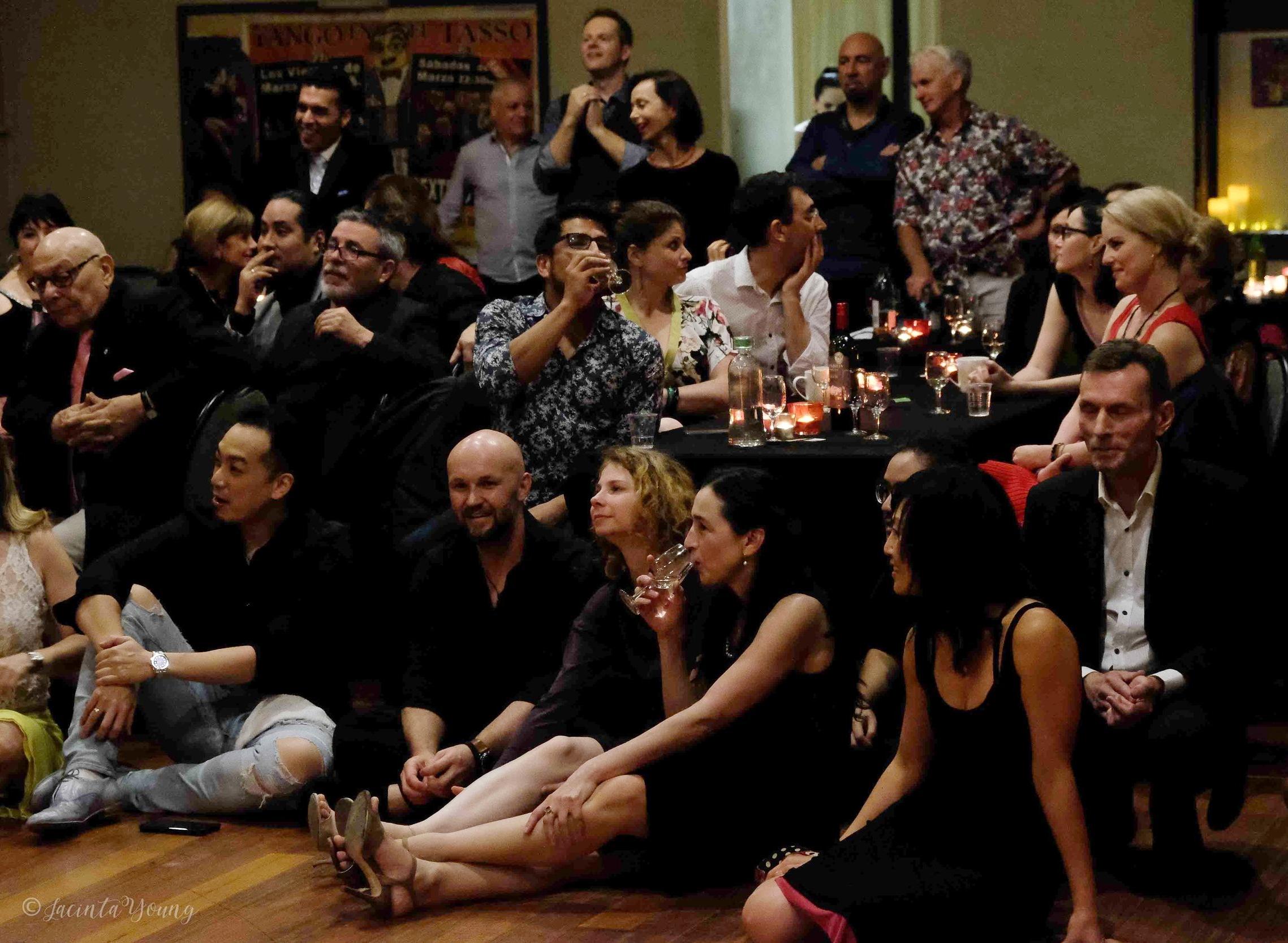 Tango Bajo May 18-9506.jpg
