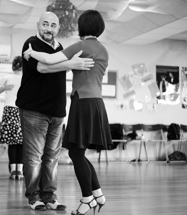 Website 2 Group Class Tango Bajo-7643c.jpg