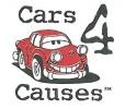 Cars4Causes_Logo.jpg