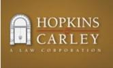 HopkinsCarley_Logo_thumb.jpg