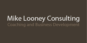 Looney_Consulting.jpg