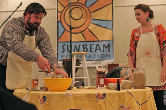 Sunbeam_Foundation-Eric_Heitmann.jpg