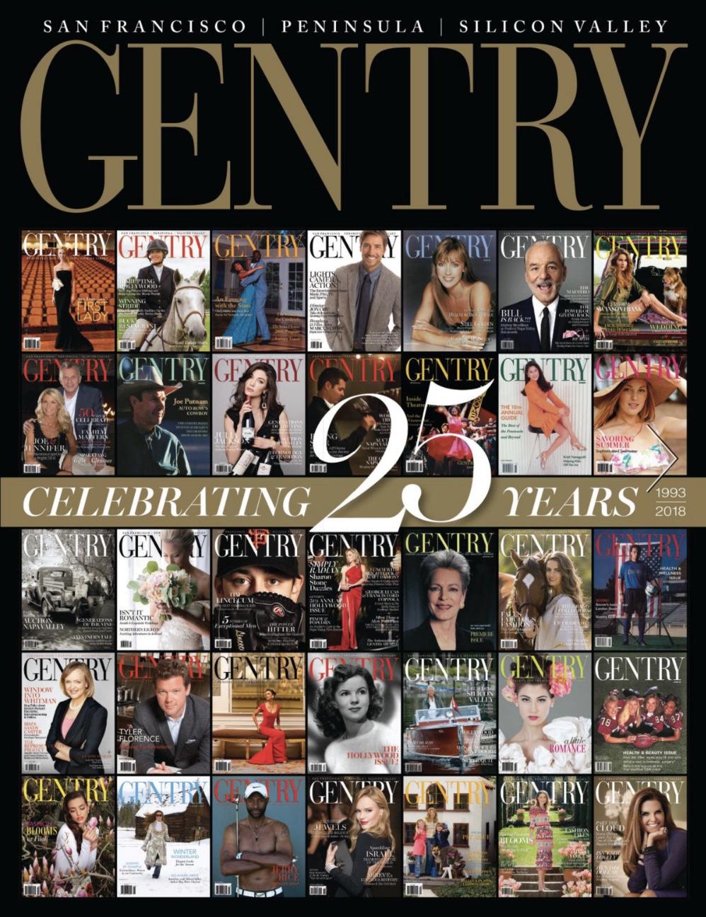 GENTRY-25.jpeg