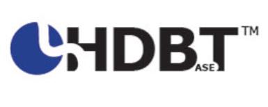 HDBT.png