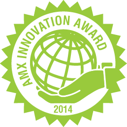 innovation awards.png