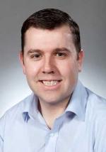 Nathan Gardiner, University of Canterbury