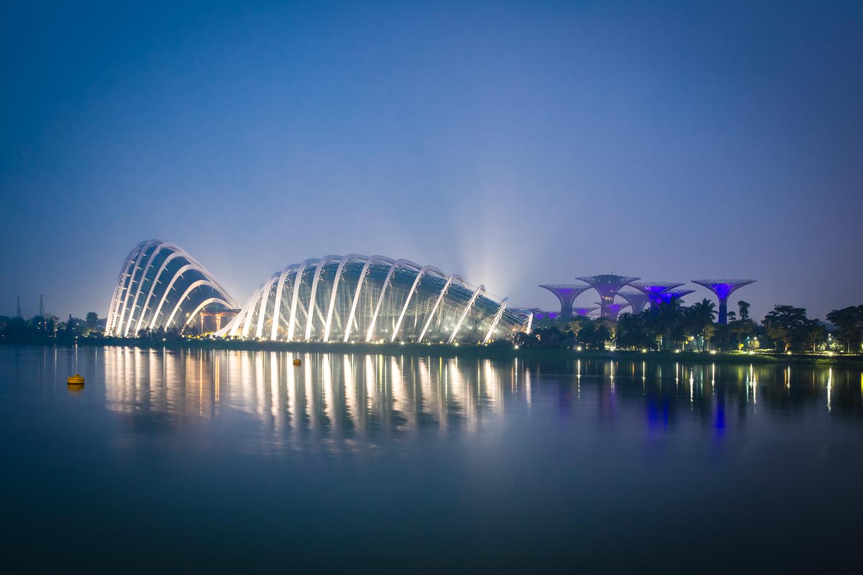 AMX_Singapore (3 of 212).jpg