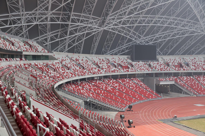 AMX_Singapore (20 of 212).jpg