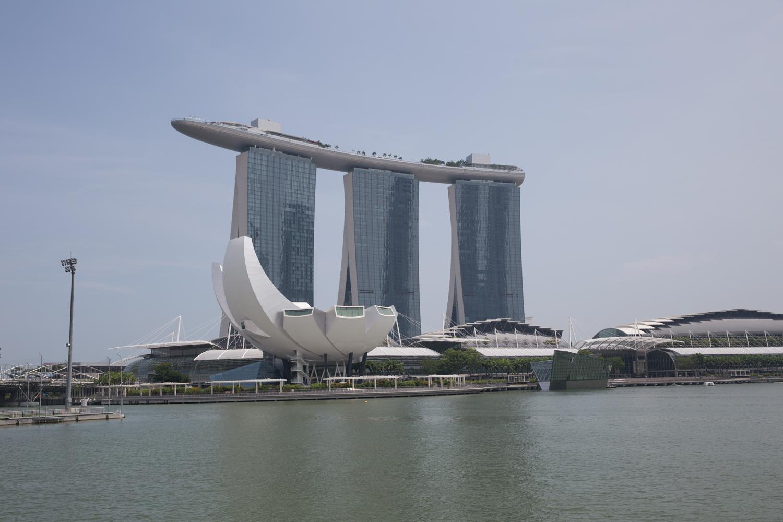 AMX_Singapore (112 of 212).jpg