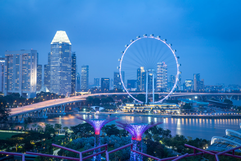 AMX_Singapore (140 of 212).jpg