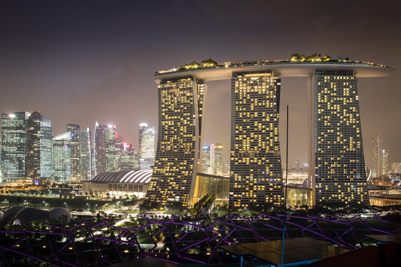 AMX_Singapore (144 of 212).jpg