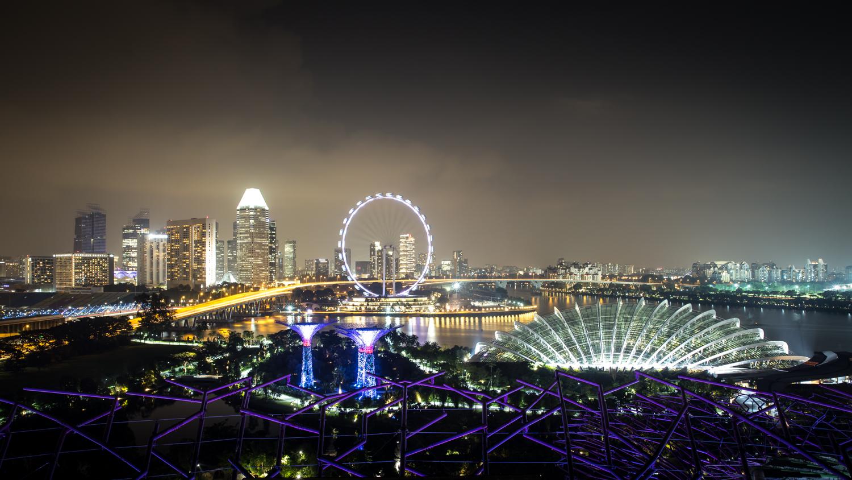 AMX_Singapore (146 of 212).jpg
