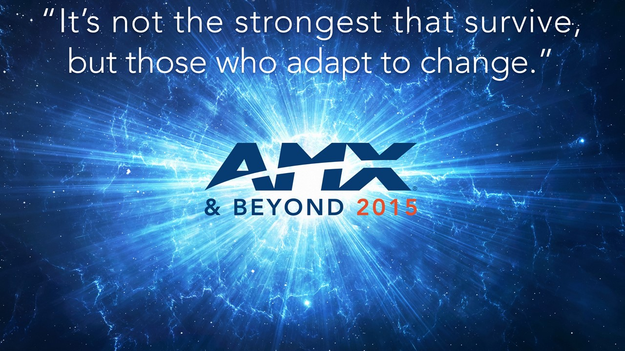 AMX & Beyond Holding Image.jpg