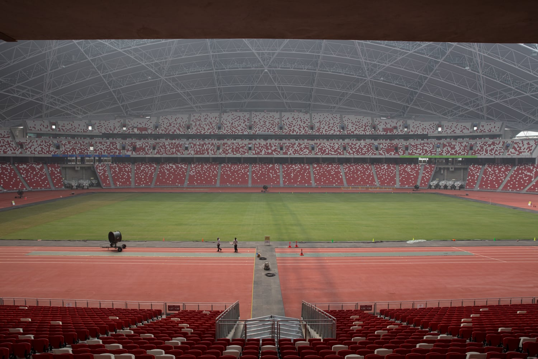 AMX_Singapore (12 of 212).jpg