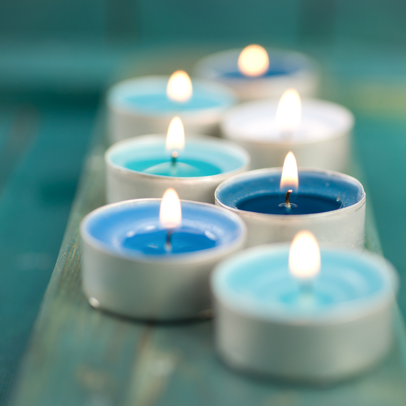 Blue tea lights.jpg
