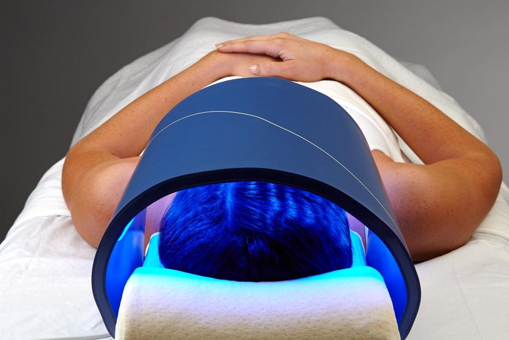 Acne Setting PillowLG.jpg