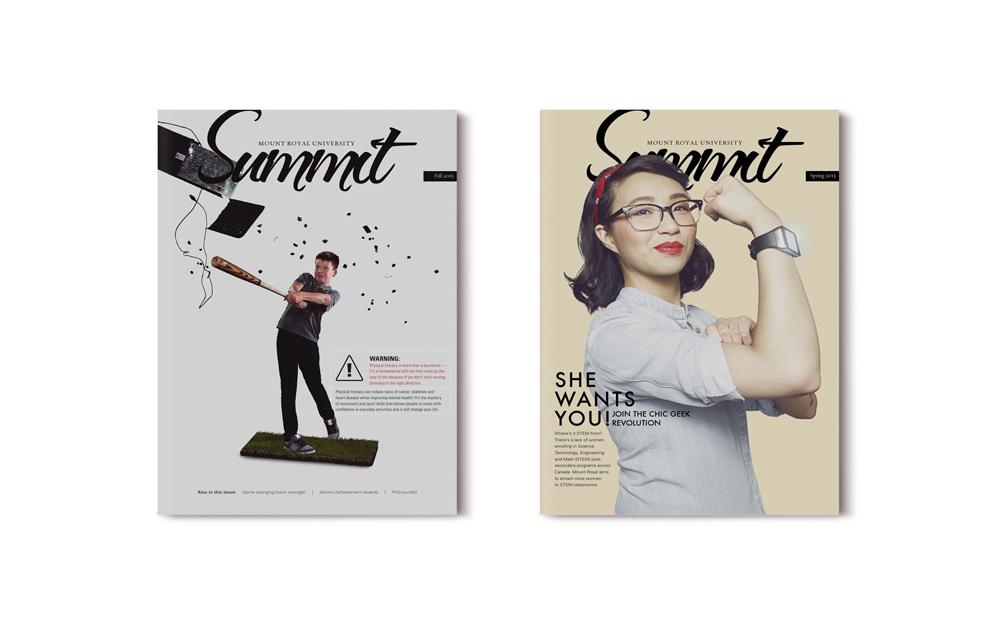 mru-magazines.jpg