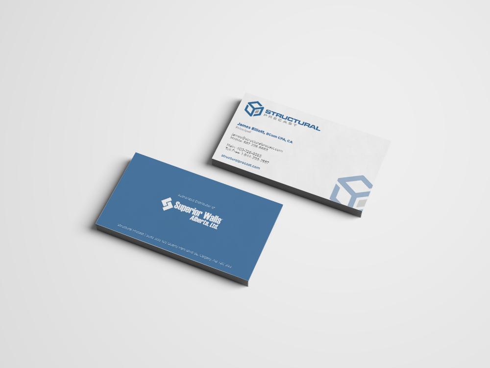 SP-cards.jpg