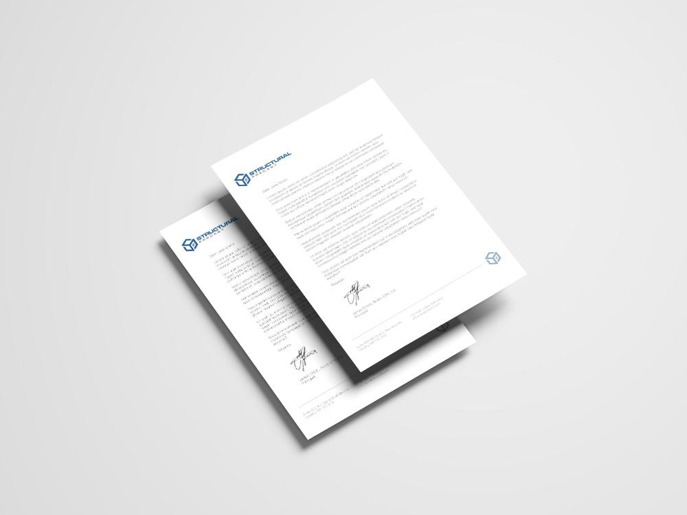 sp-letterhead.jpg