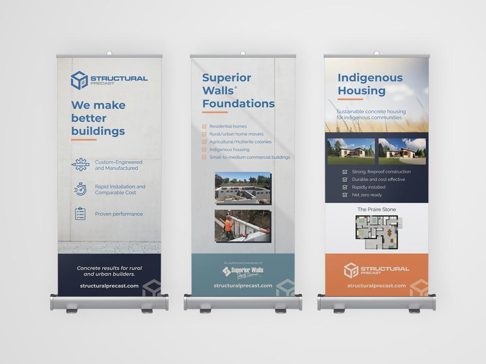 SP 3 banners.jpg