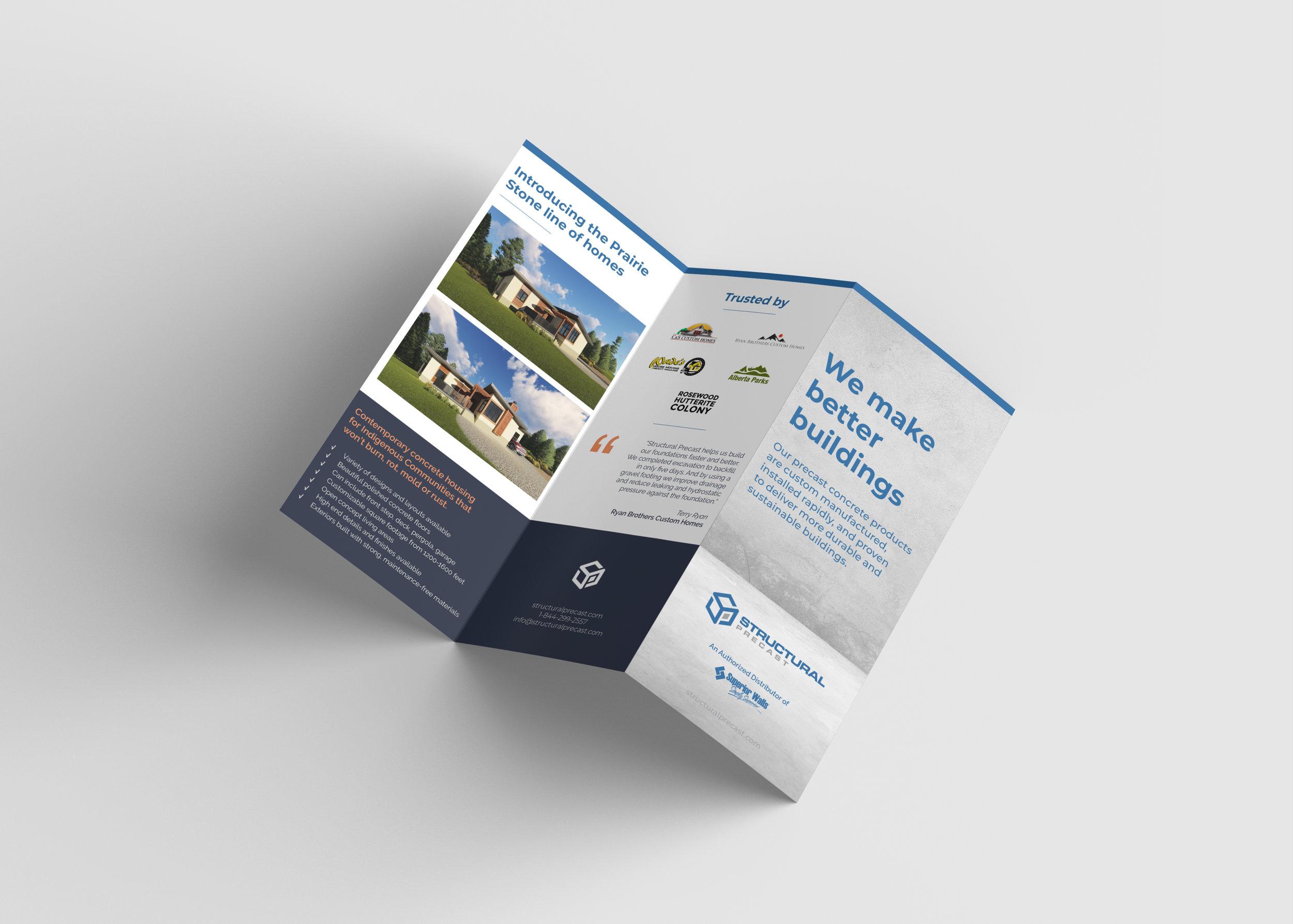 SP Brochure 3.jpg