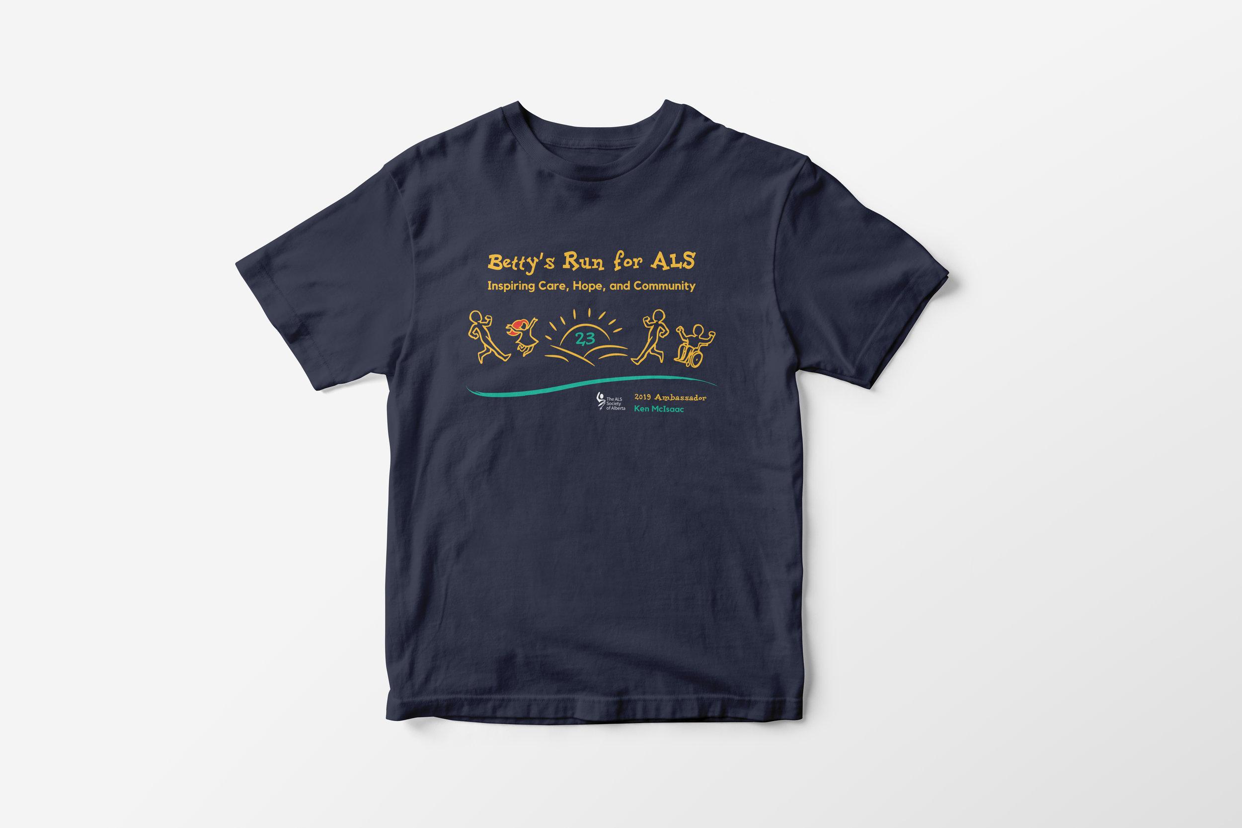 als-shirt-1.jpg