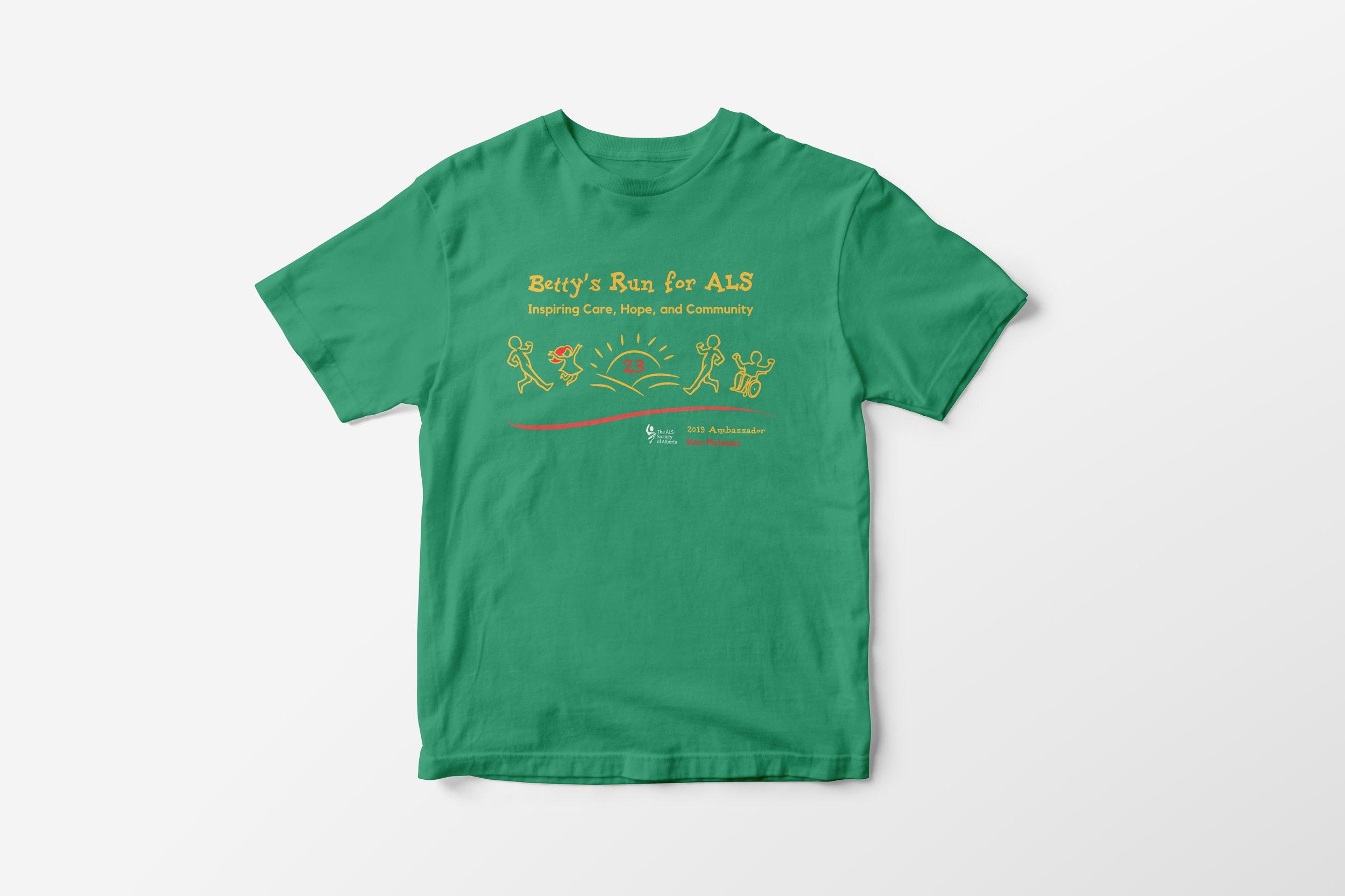 als-shirt-2.jpg
