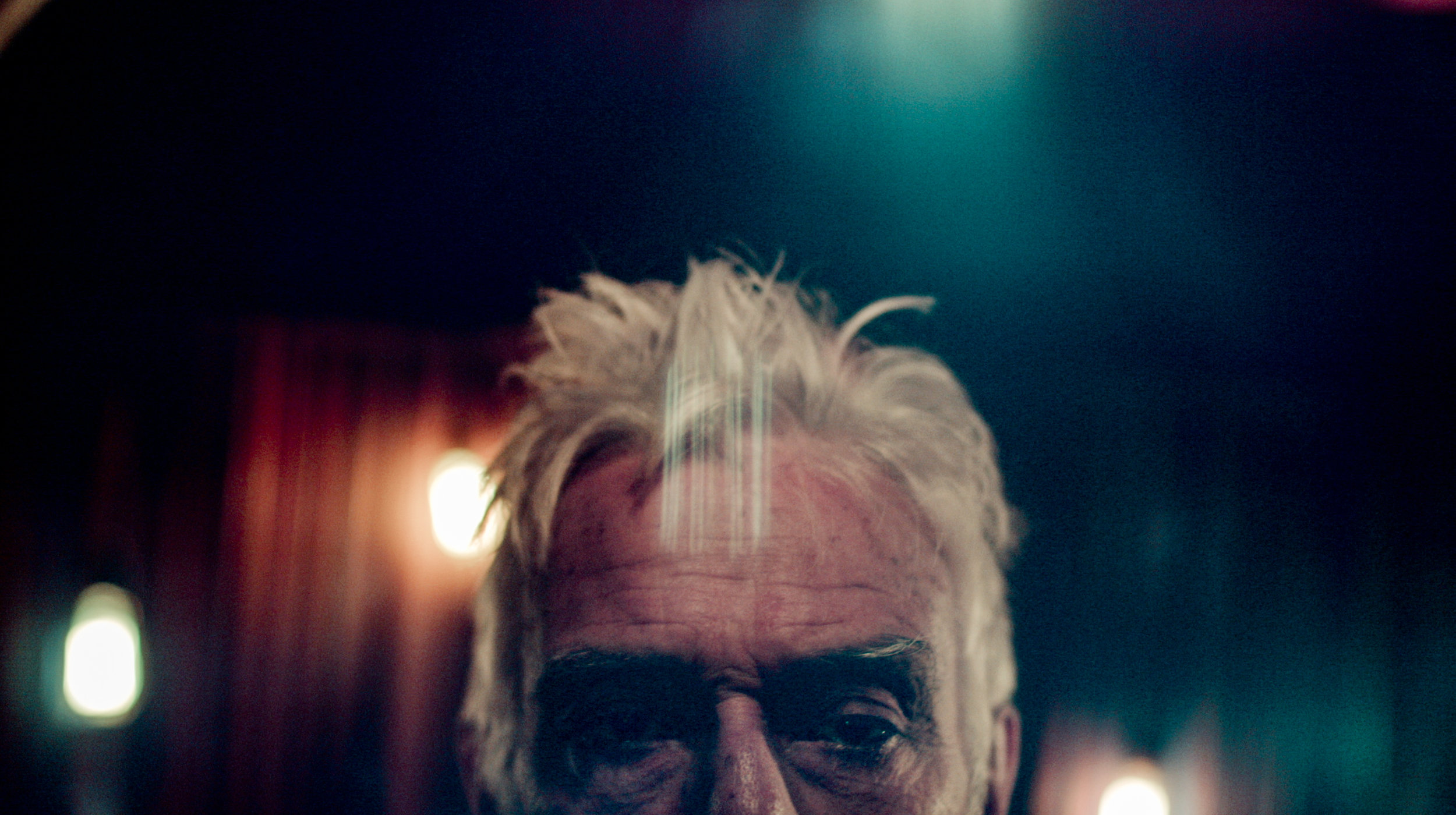 john cale colored.jpg