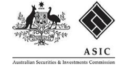 Australian Disability is registered as a proprietary company limited by shares with the Australian Securities and Investments Commission ACN 608 884 242