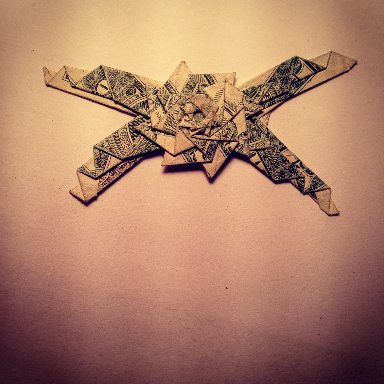 $ Ribbon.JPG