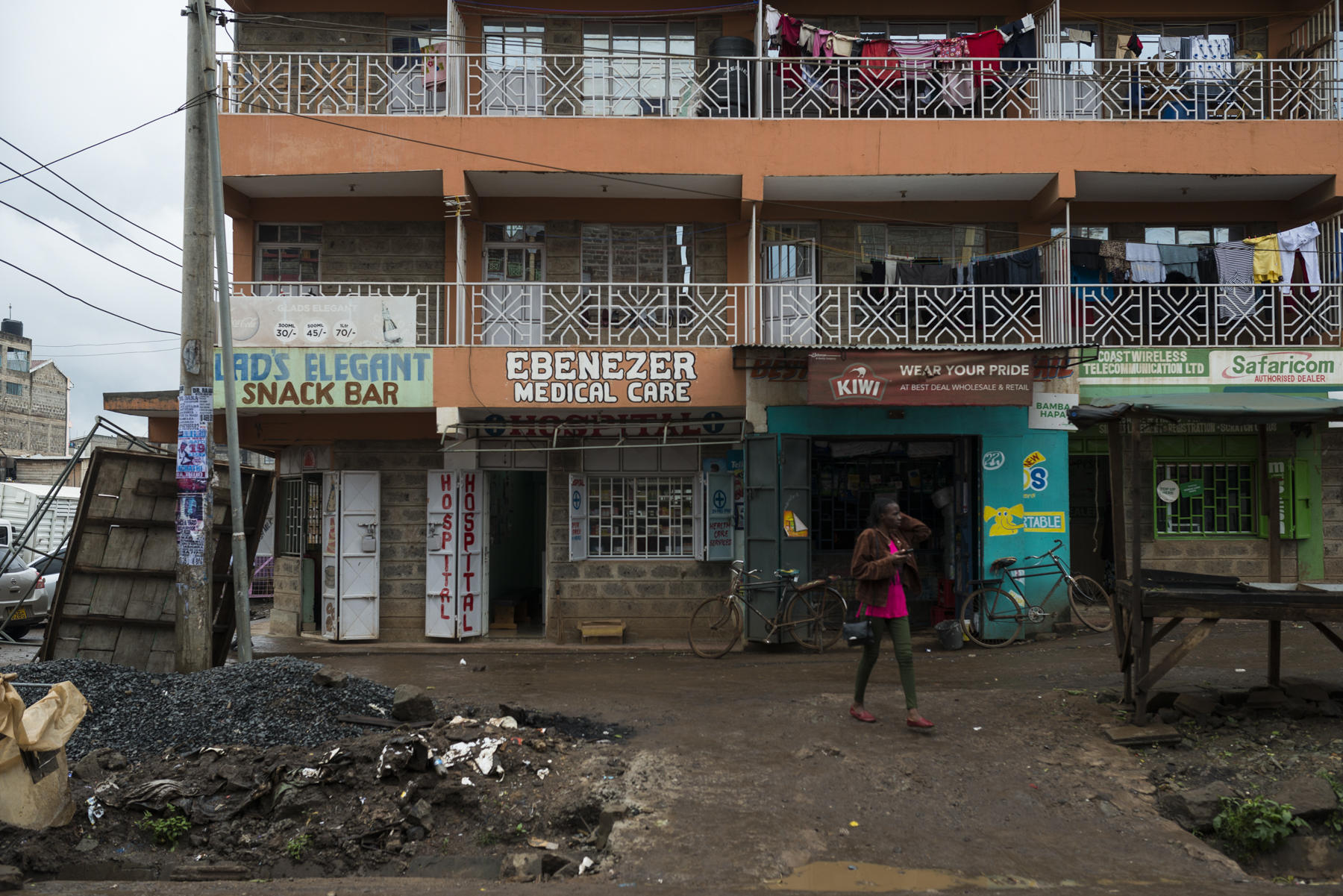 banda health clinic visit 18 8 WEB 07.jpg