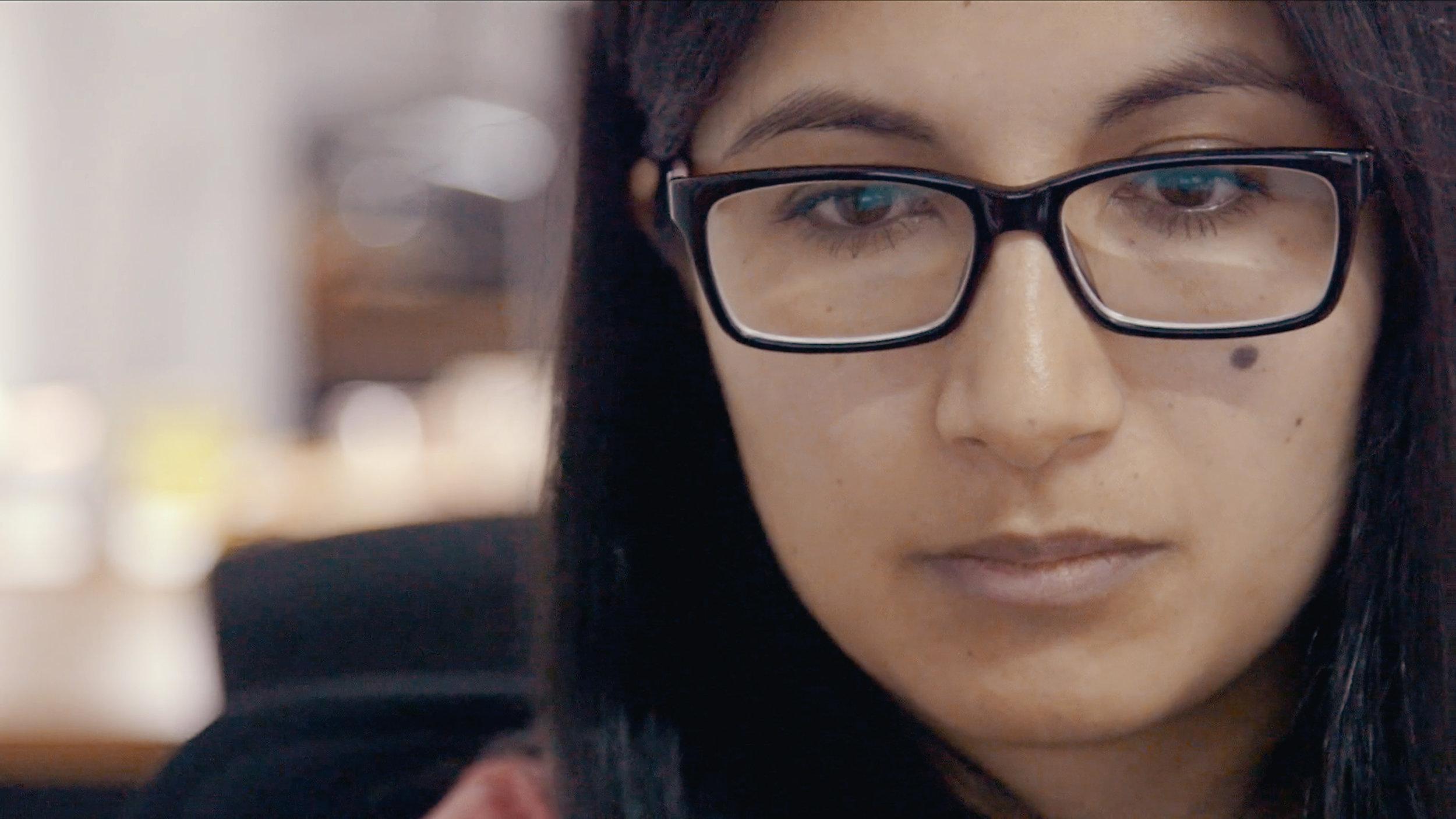Veronica Closeup.jpg