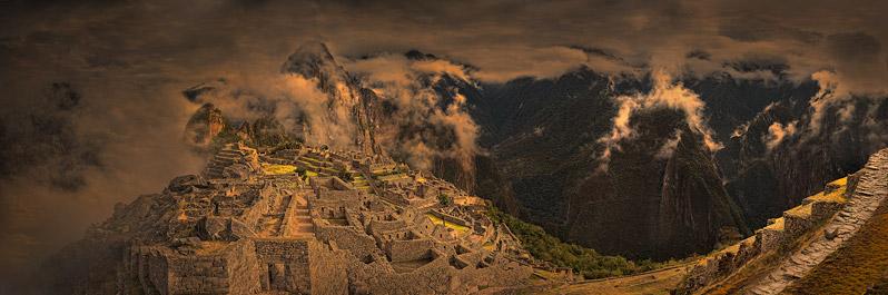 Machu Picchu Inca City, Peru.jpg