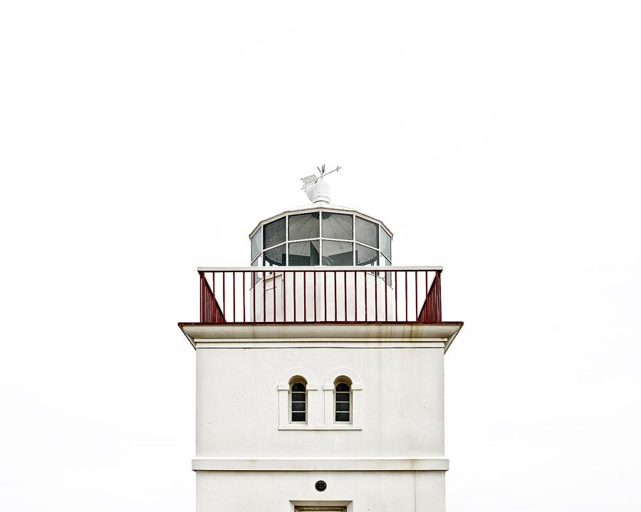 JasonRound_Lighthouse.jpg