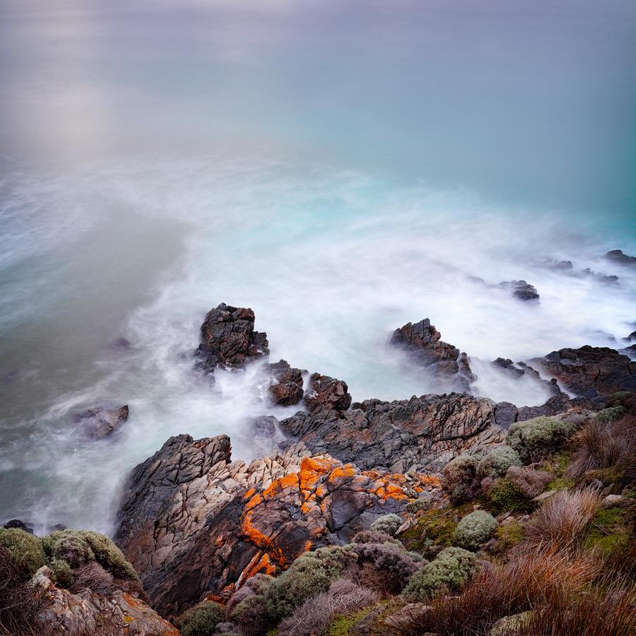 kangaroo-island-sa-havana.jpg