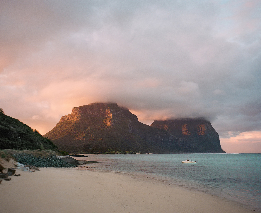 Lord Howe Jason Round-copy.jpg