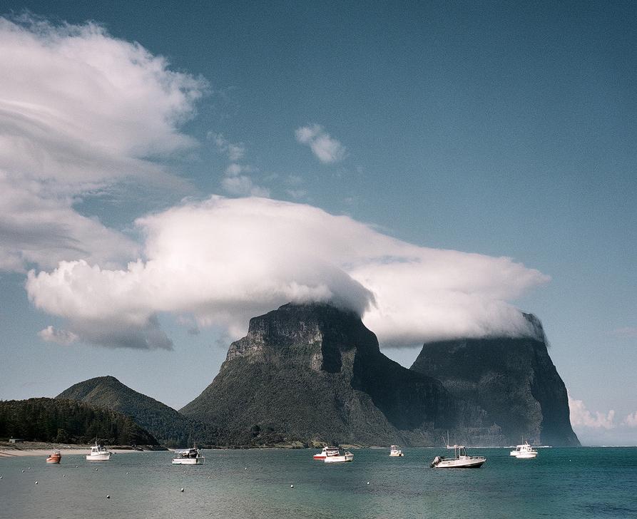 Lord Howe Jason Round 3679-08-copy.jpg
