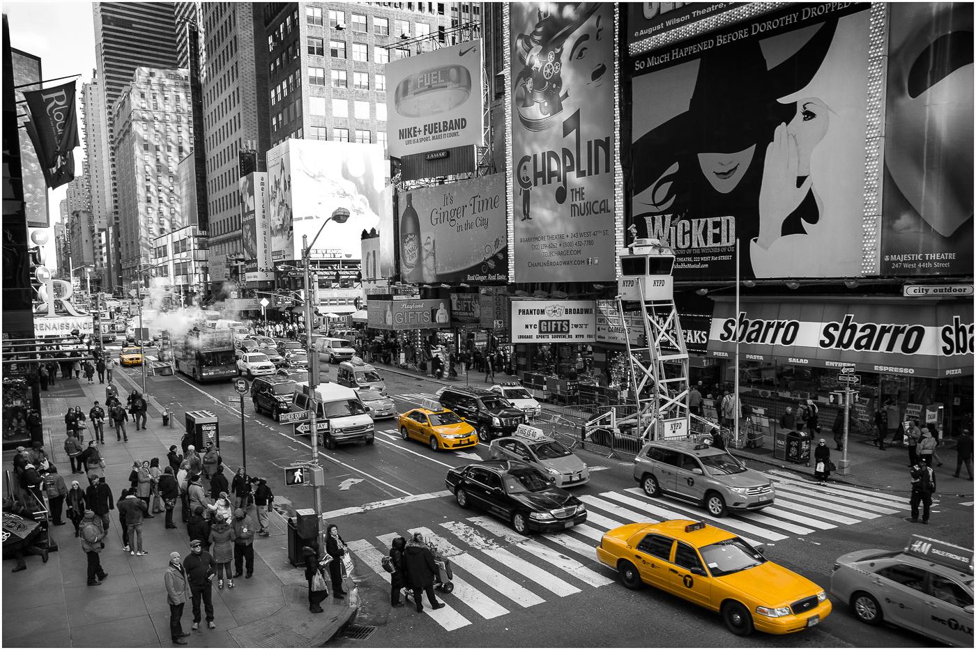 New York Taxis.jpg